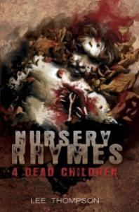 Nursery Rhymes by Lee Thompson