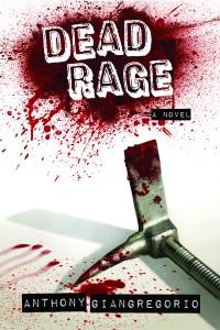 Dead Rage