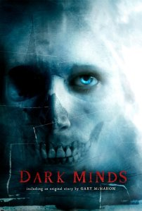 Dark Minds Press