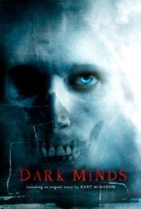 Dark Minds Press