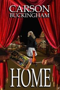 Home by Carson Buckingham