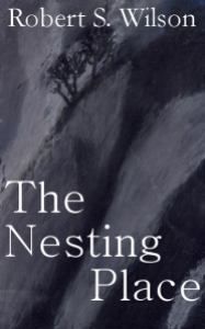 The Nesting Place by Robert S. Wilson