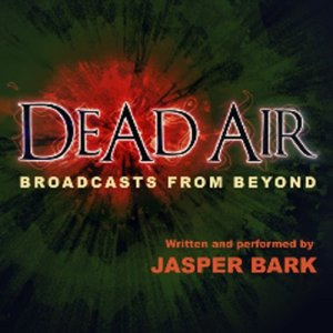 Dead Air by Jasper Bark