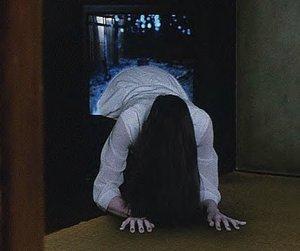 Sadako (Ringu)