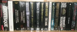 Meet The Reader books