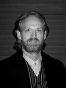 Fred Wiehe