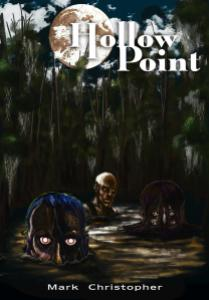 Hollow Point by Mark Christopher