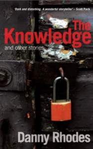The Knowledge by Danny Rhodes
