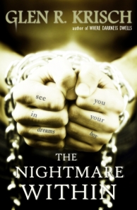 The Nightmare Within by Glen R Krisch