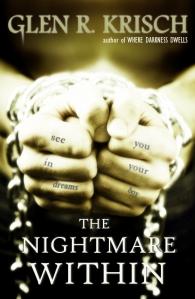 The Nightmare Within by Glen R Krisch